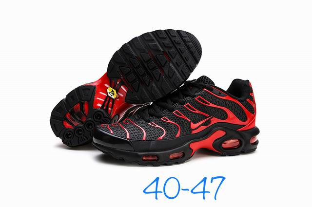 air max TN kpu shoes-010