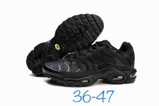 air max TN kpu shoes-013