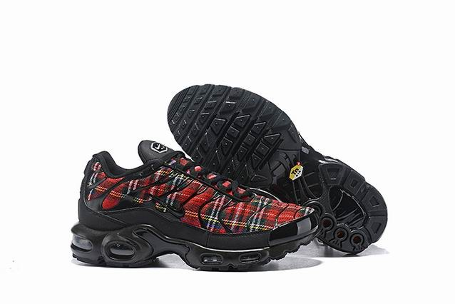 air max plus tn ultra men 2019-2-26-001
