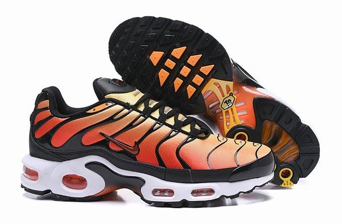 air max plus tn ultra men 2019-2-26-002