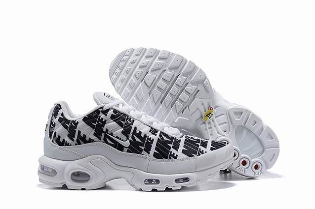 new concept a2258 eca22 air max plus tn ultra men 2019-2-26-004-Man Nike Tn-Nike TN ...