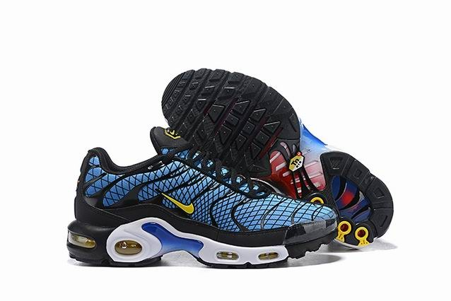 air max plus tn ultra men 2019-2-26-005