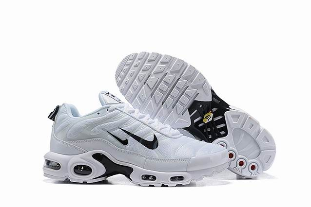 air max plus tn ultra men 2019-2-26-006
