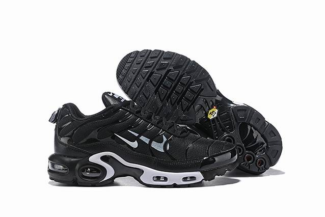 air max plus tn ultra men 2019-2-26-007