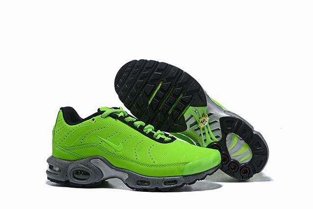 air max plus tn ultra men 2019-2-26-009