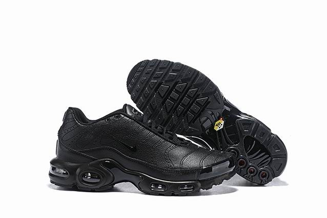 air max plus tn ultra men 2019-2-26-010