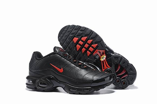 air max plus tn ultra men 2019-2-26-012