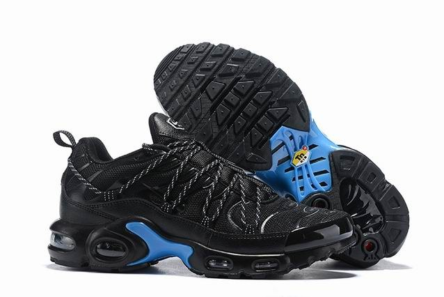 air max plus tn ultra men 2019-2-26-014