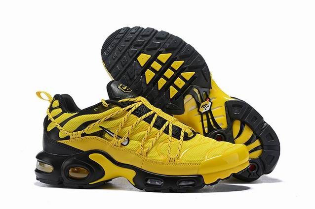 air max plus tn ultra men 2019-2-26-016