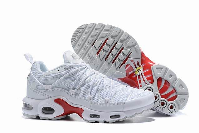 air max plus tn ultra men 2019-2-26-017
