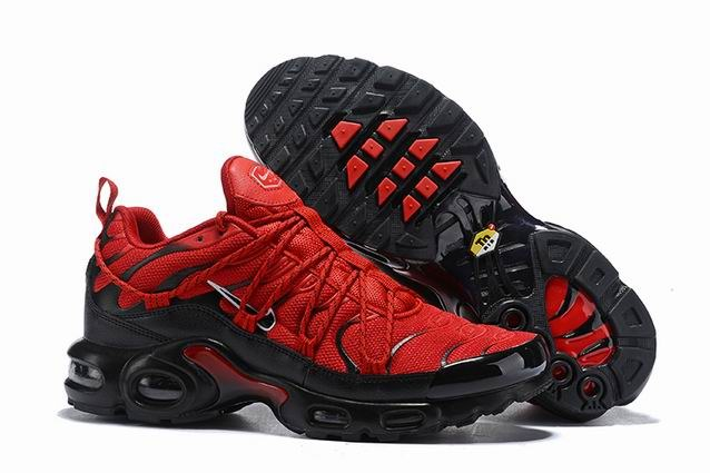 air max plus tn ultra men 2019-2-26-018