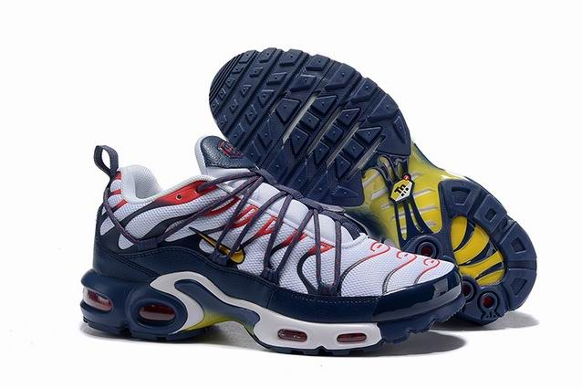 air max plus tn ultra men 2019-2-26-019