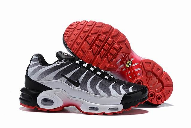 air max plus tn ultra men 2019-2-26-022