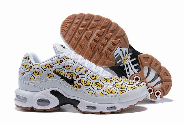 air max plus tn ultra men 2019-2-26-023