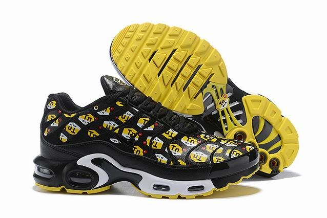 air max plus tn ultra men 2019-2-26-024