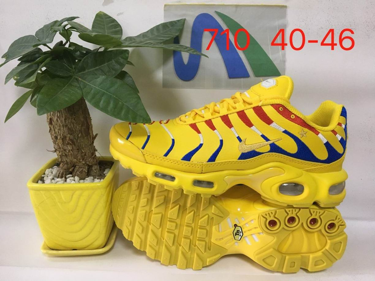 air max plus tn ultra men 2019-2-26-025