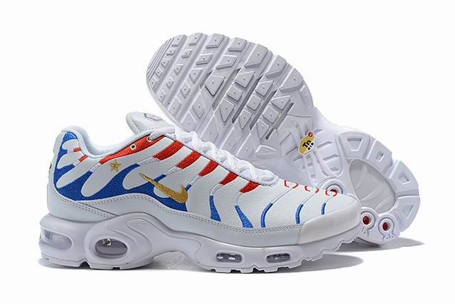 air max plus tn ultra men 2019-2-26-026