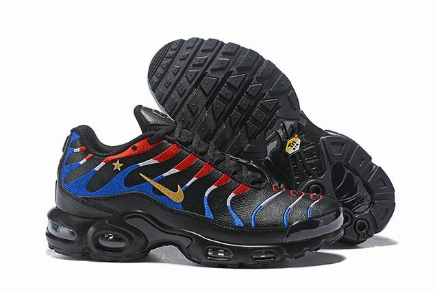 air max plus tn ultra men 2019-2-26-027