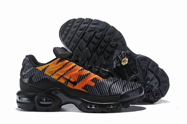 air max plus tn ultra men 2019-2-26-028