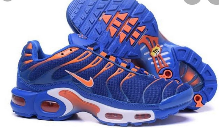 air max plus tn ultra men 2019-2-26-029