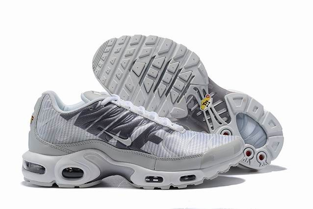 air max plus tn ultra men 2019-2-26-030