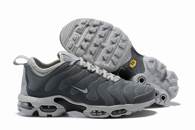 air max plus tn ultra men 2019-2-26-031
