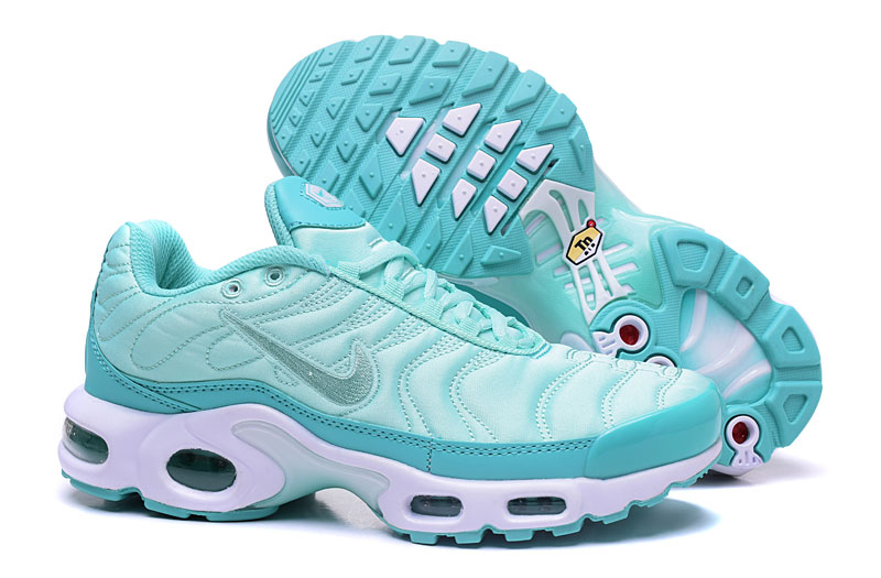 shop best sellers delicate colors later air max plus tn ultra women-008-Women Nike Tn-Nike TN Shoes--china ...