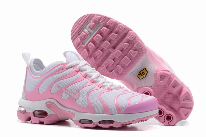 air max plus tn ultra women-019