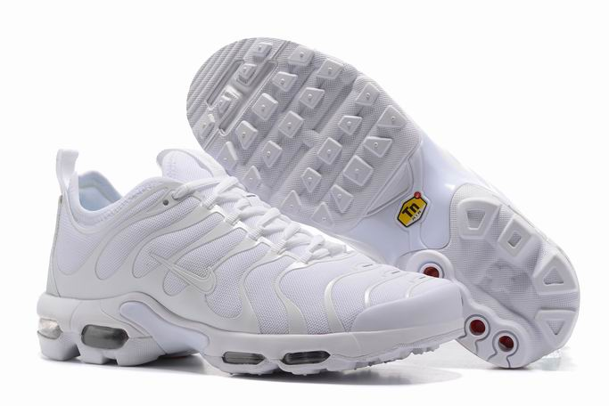 air max plus tn ultra women-021