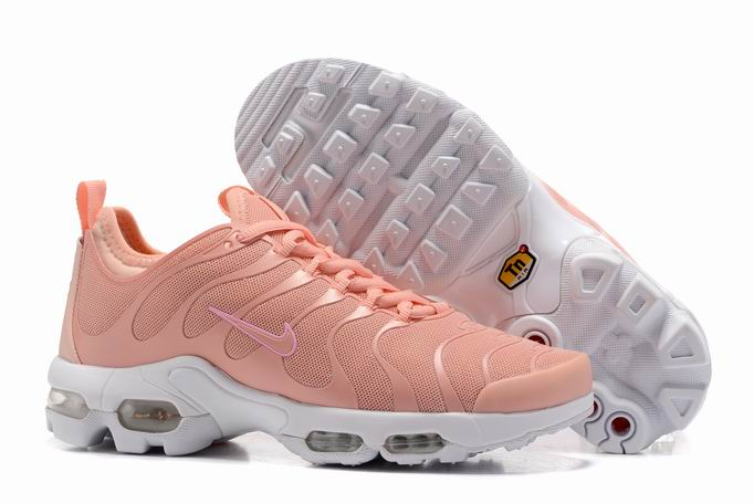 new styles latest sneakers for cheap air max plus tn ultra women-025-Women Nike Tn-Nike TN Shoes--china ...