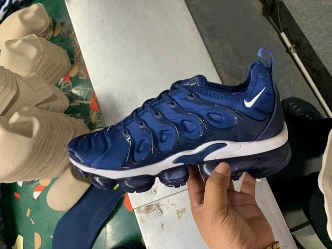 air vapormax plus 2018 tn men-043