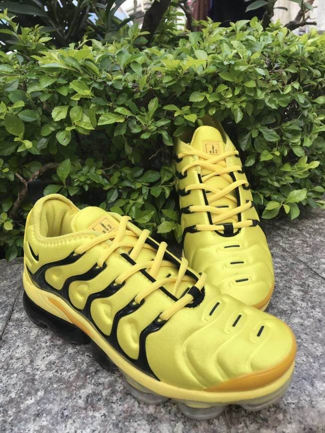 air vapormax plus 2018 tn women-014