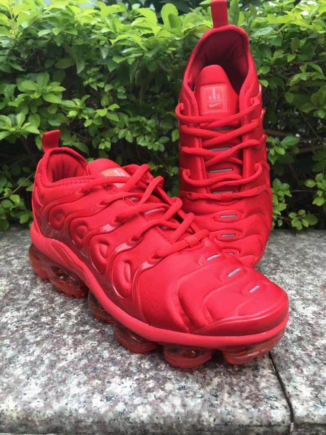 air vapormax plus 2018 tn women-031