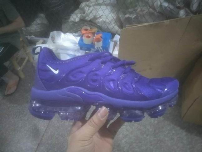 air vapormax plus 2018 tn women-037