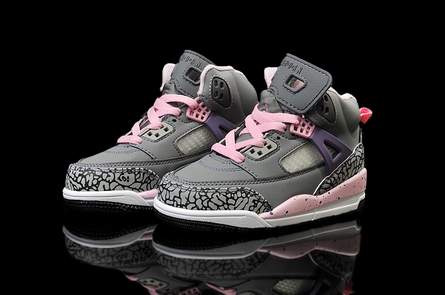 kid AIR JORDAN SPIZIKE-008