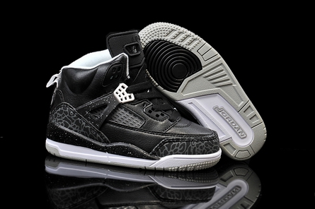 kid AIR JORDAN SPIZIKE-013