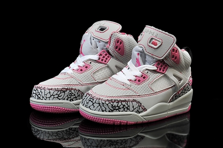 kid AIR JORDAN SPIZIKE-018