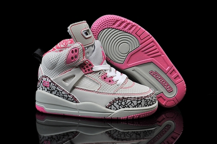 kid AIR JORDAN SPIZIKE-020