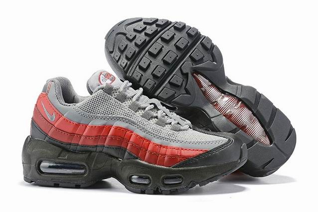 kid air max 95 shoes 2019-5-7-001