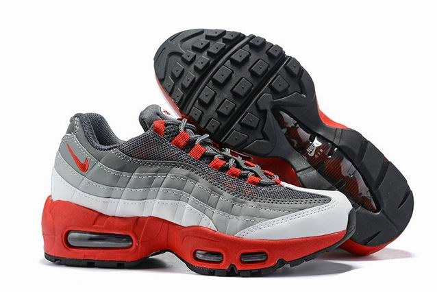 kid air max 95 shoes 2019-5-7-003
