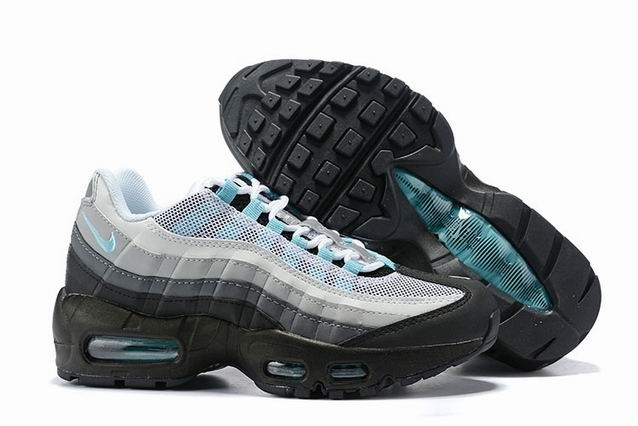 kid air max 95 shoes 2019-5-7-006