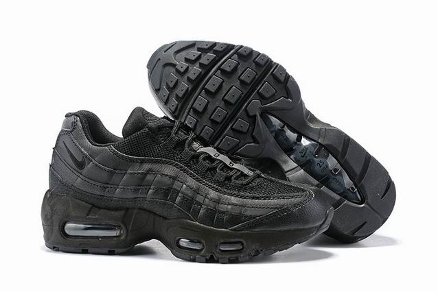kid air max 95 shoes 2019-5-7-008