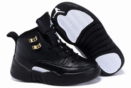kid jordan 12 shoes 2015-10-8-001
