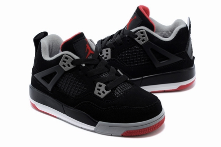 kid jordan 4 shoes 2015-004