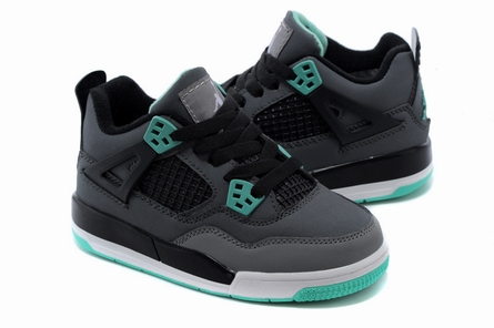 kid jordan 4 shoes 2015-005