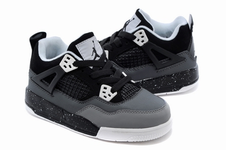 kid jordan 4 shoes 2015-006
