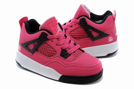 kid jordan 4 shoes 2015-008