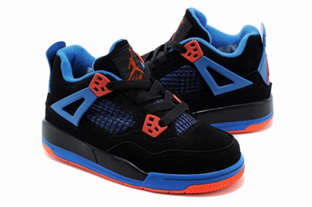 kid jordan 4 shoes 2015-009