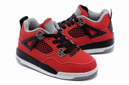 kid jordan 4 shoes 2015-010