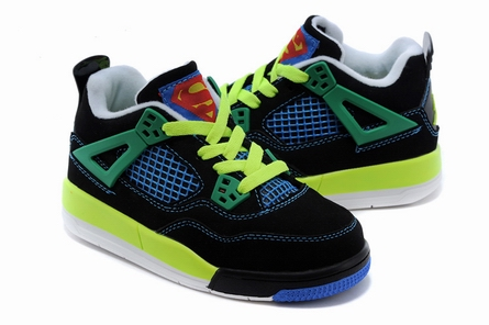 kid jordan 4 shoes 2015-011